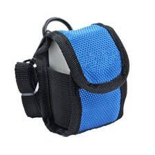 OXP300 Finger Pulse Oximeter Carrying Case